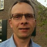 Adrie van Aalsvoort