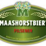 Etiket Maashorst-Pilsener-270x175