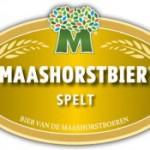 Etiket Maashorst-Spelt-270x175