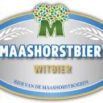 Etiket Maashorst-Witbier-270x175