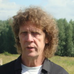 Jan Ottens 1