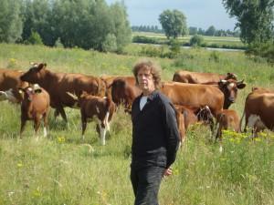 Jan Ottens 5