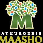 Logo Maashorst Vrijstaand