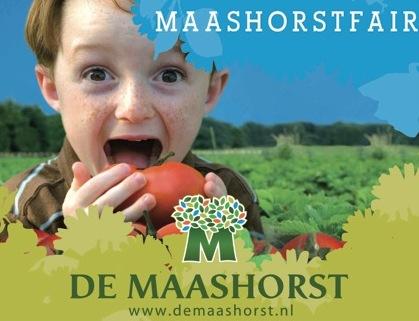 150729 Maashorstfair campagne beekd met tekst algemeen