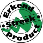 Erkend_streekprod logo