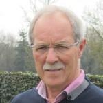 Egbert van Hout IMG_2507 (1)