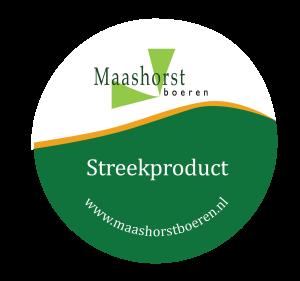 sticker_Maashorstboeren